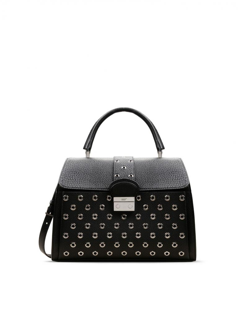 RED VALENTINO Single handle bag