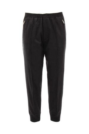 DSQUARED2 truck trousers