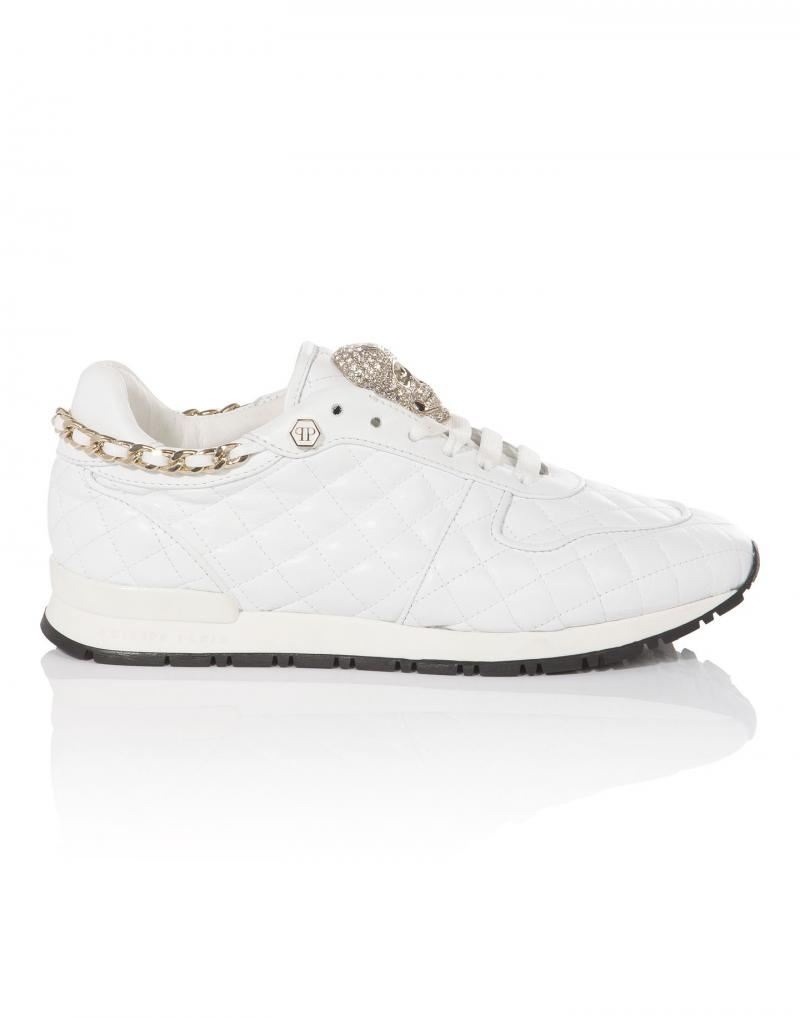 "PHILIPP PLEIN RUNNER "" GYPSY """