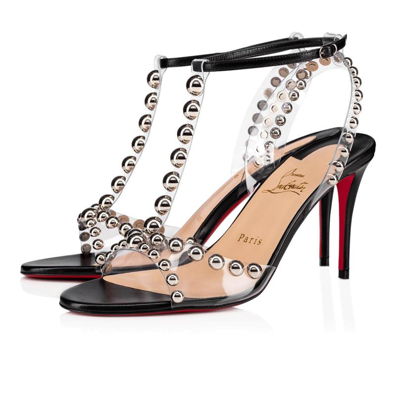 CHRISTIAN LOUBOUTIN Faridaravie 85mm